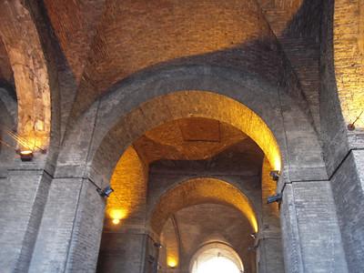 Parma (Antonio)