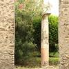 Pompeii Garderns