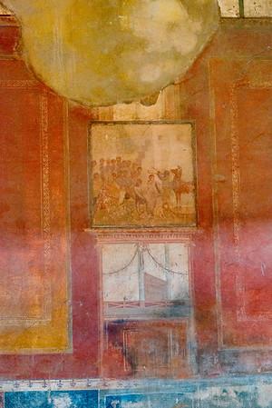 _DSC5051_pompeii_fresco