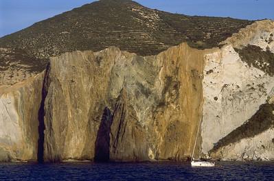 Pontine Islands