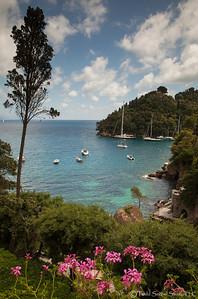 Portofino, Italy - Jun232013_0784