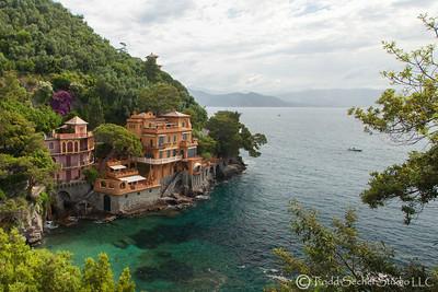 Portofino, Italy - Jun242013_1475