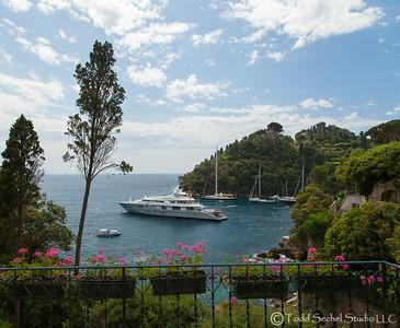 Portofino, Italy - Jun242013_1688