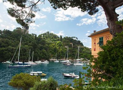 Portofino, Italy - Jun242013_1629