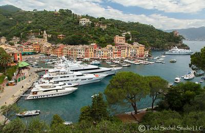 Portofino, Italy - Jun242013_1527