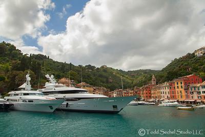 Portofino, Italy - Jun232013_0907