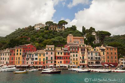 Portofino, Italy - Jun232013_0902