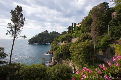 Portofino, Italy - Jun242013_0705