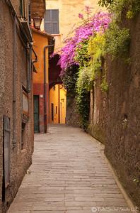 Portofino, Italy - Jun232013_0961