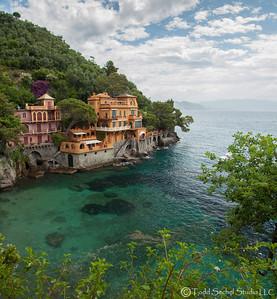 Portofino, Italy - Jun242013_1660