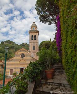 Portofino, Italy - Jun242013_1415