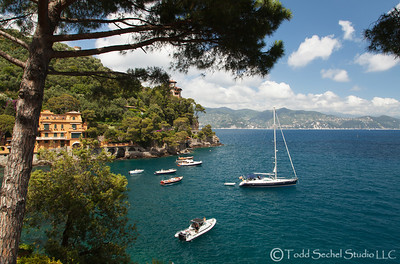 Portofino, Italy - Jun232013_0836