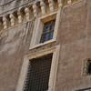 Castel Sant Angelo 08
