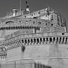 Castel Sant Angelo 04