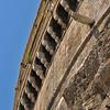 Castel Sant Angelo 06
