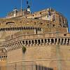 Castel Sant Angelo 03