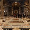 St Peter's Bascilica