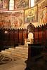Basilica of Our Lady in Trastevere (Santa Maria)