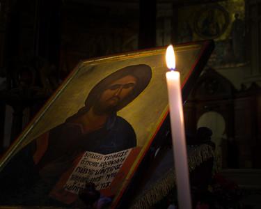 Santa Maria dei Trastevere, Rome, Italy