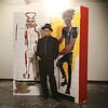 Image of Jean-Michel Basquiat