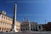 Obelisk (Piazza di San Giovanni in Laterano)