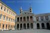Piazza di San Giovanni in Laterano