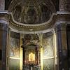 Chiesa di S. Maria AI Monti