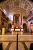 Convento San Bonaventura Al Palatino