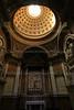 Torlonia Chapel