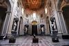 Arcibasilica Papale di San Giovanni in Laterano