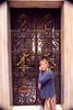Basilica of Saint Peter<br /> Vatican City<br /> Rome, Italy