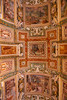 Gallery of Maps<br /> Vatican Museum<br /> Rome, Italy