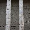 Ruins and Columns