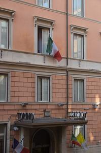 Torino Motel