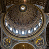"""""""Saint Peter's Basilica"""""""