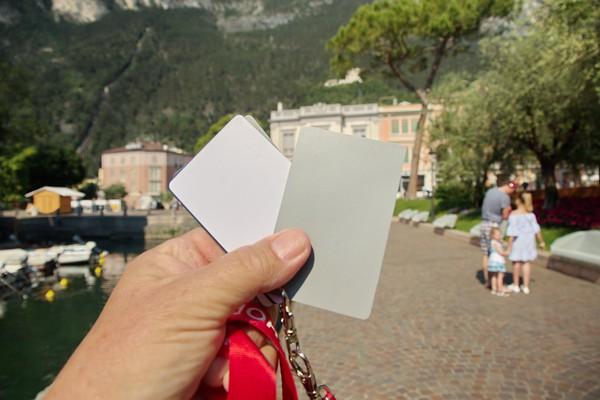Images from folder Shearings Lake Garda boat tour May 2017 Riva Del Garda mast jpeg