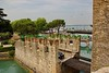 Shearings Lake Garda & Venice May 2017