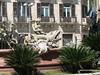Sicily-March-April-2009-KPH - 293