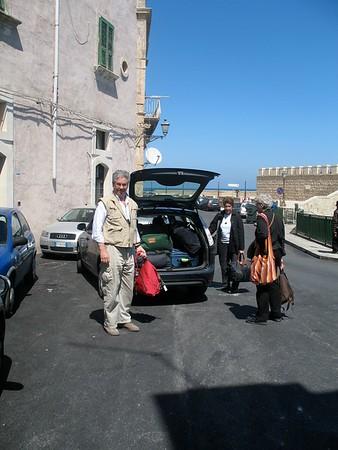 Sicily-March-April-2009-KPH - 305