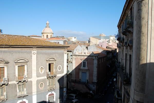 Sicily_March-April-2009- - 004