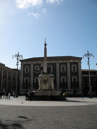 Sicily-March-April-2009-KPH - 003