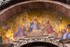 Basillica di San Marco