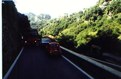 amalfi road 2