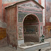 House of the Small Fountain, Pompeii