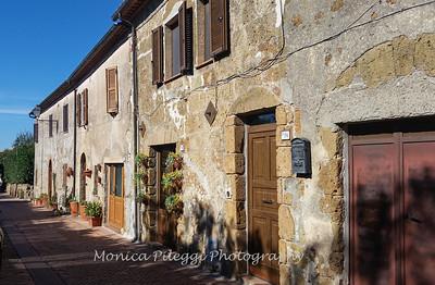 Tuscany October 2017-052208