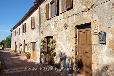 Tuscany October 2017-2593