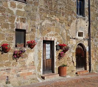 Tuscany October 2017-054103