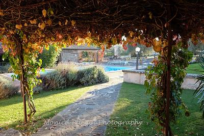 Tuscany October 2017-2559