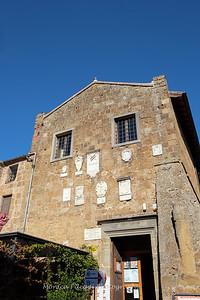 Tuscany October 2017-2576