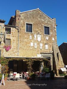 Tuscany October 2017-053209